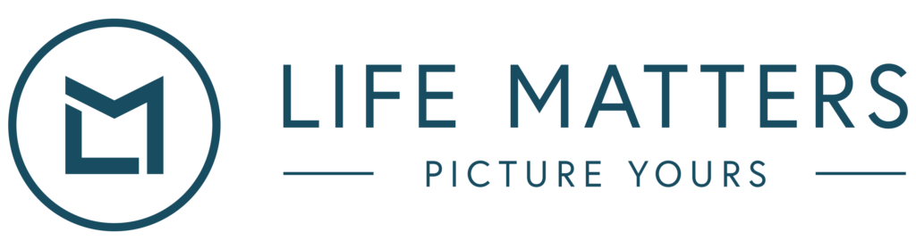 life-matters-logo-landscape