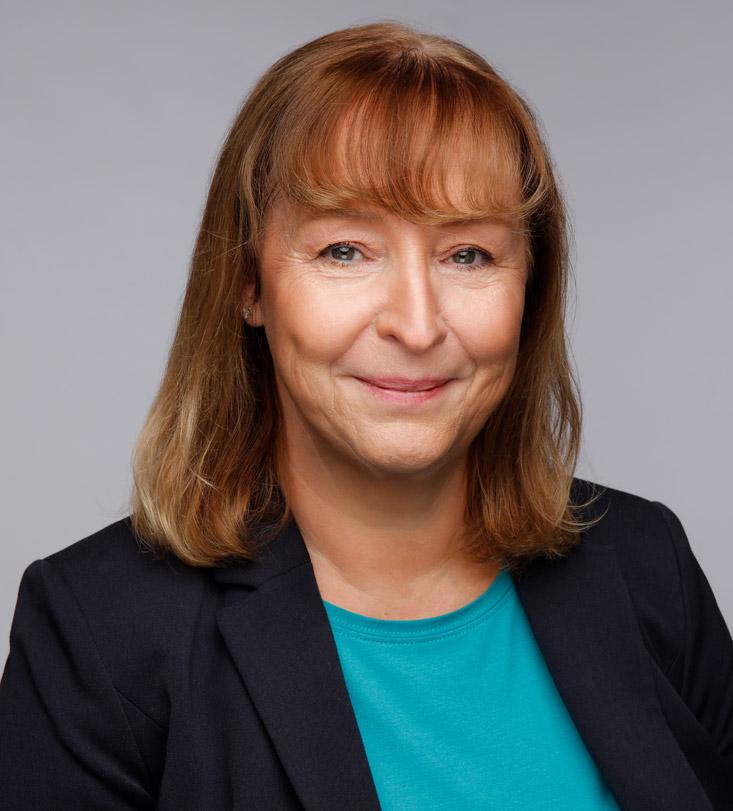 Nicola Owen