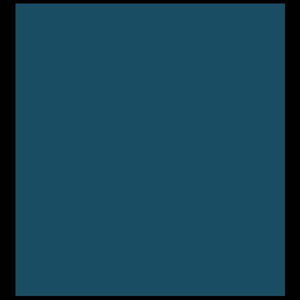 meditate-blue