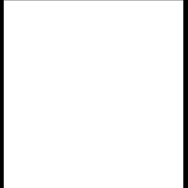 puzzle-hand